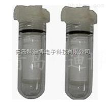 通用过滤器及滤芯--保护过滤器及滤芯FB-2T