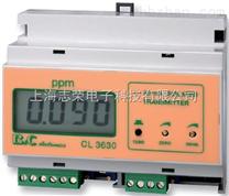 匹磁在線餘氯分析儀CL3630