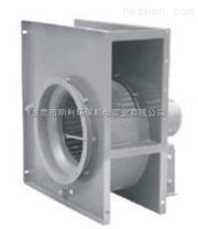 HTFC系列低噪声柜式离心通风机