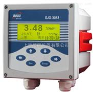 SJG-3083-酸浓度计,在线酸浓度计