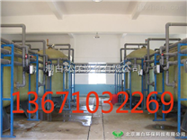 邯郸桶装水设备价格桶装水生产设备