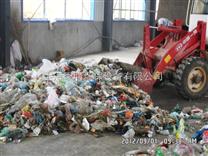上海季明 日处理50吨