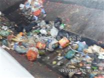 上海 当天垃圾 当天处理 快速 无害 垃圾处理分类雷竞技官网app
