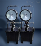 JW5210便携式多功能强光灯价格
