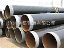 3PE防腐钢管,防腐钢管价格
