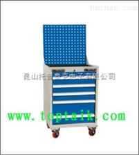 TOP6007工具車太倉工具車銷售