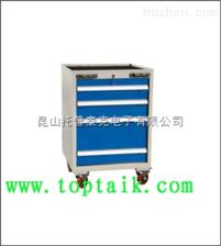 TOP6004工具車蘇州工具車銷售