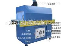 PE热塑膜包装机PE热塑膜包装机机械/PVC热塑膜包装机哪个好