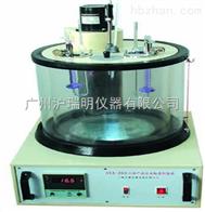 SYA-265C石油產品運動粘度恒溫浴