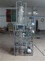 深圳工业用离子交换设备