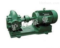 齿轮式输油泵,圆弧齿轮油泵,自吸油泵