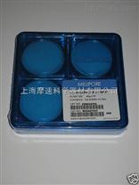 PP8004700 millipore聚丙烯网膜,80 µm,47 mm,白色,光面