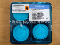 SMWP0190R millipore 混合纤维素酯,用于细胞学实验,5.0 µm,1.9 cm x 4.2 cm