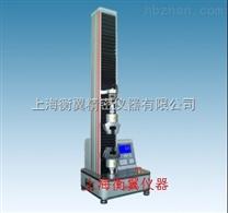 無機保溫試驗機,建築材料測試機