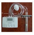 1-二氧化碳检测仪低价供应