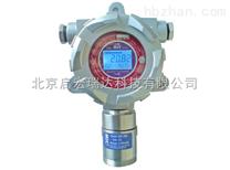 MIC-500-O2-M 醫療氧氣變送器特價