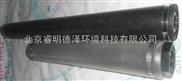 进口德国管式微孔曝气管曝气器