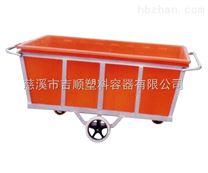 杭州食品桶,杭州食品腌制桶