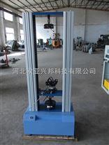 無錫產變頻控製防水卷材拉力試驗機現貨供應