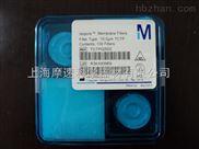 TCTP02500 merck millipore 聚碳酸酯滤膜,亲水,10 µm,25