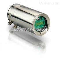 FLEXIM防爆型外夹式超声波流量计ADM8127