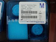 TTTP02500 millipore 聚碳酸酯滤膜,亲水,2.0 µm,25 mm,白色