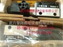 DS3-TA/10N-D24K1现货