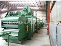 大城聚氨酯板材生产线厂家