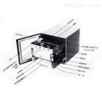 记录仪器的作用与平衡记录仪的特点