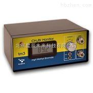 英國BEDFONT TM3型溴甲烷檢測儀