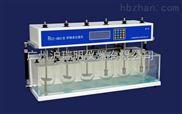 RCZ-6B3药物溶出度仪(黄海药检)