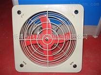 厂家大量生产防爆排风扇(摇头)BFS-□FB系列防爆排风扇(摇头)(ⅡB)