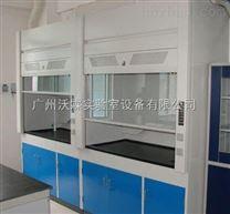 廣東通風櫃、不鏽鋼通風櫃廠家
