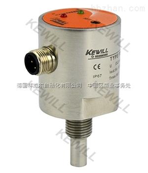 科威尔油流继电器|流量指示器