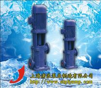 多级泵,LG立式耐腐蚀多级泵