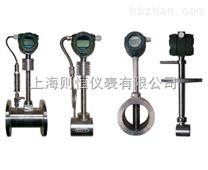 产业的进步流量计在中国市场在生长