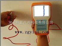 試驗儀器*河北歐亞興邦ZXL-101裂縫測寬儀批發