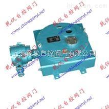 KXBC-25/660(380)DZ,矿用防爆控制箱