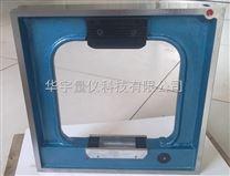 框式水平儀,條式水平儀的廠家報價價格優惠