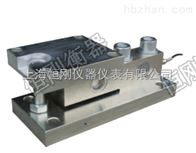 晋州市20吨多功能称重模块