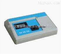 水质分析   JC-AD-1型氨氮检测仪