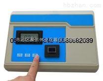 水质分析     实验室 JC-ZL-1台式总磷检测仪