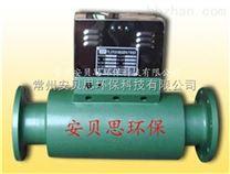 防腐除锈型电子水处理仪