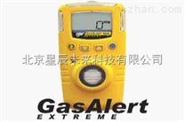 現供應加拿大BW GAXT-Z氰化氫檢測儀