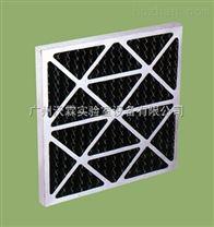 广州板式活性碳过滤器厂家