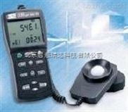 TES1339专业级照度计低价供应
