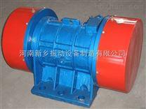 YZS-50-6振动电机 3.7KW
