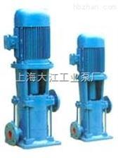 便拆式给水多级泵便拆式高层建筑给水多级泵