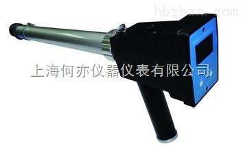FD-3013 环境γ辐射监测仪