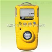 BW-NO便携式一氧化氮检测仪